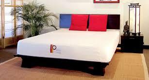 japanese platform bed. Takuma Japanese Platform Bed