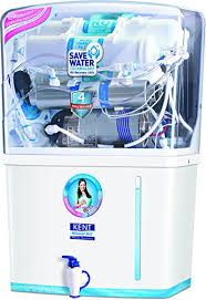 water purifier. Kent Grand Plus 8-Litre Mineral RO + UV/UF With TDS Controller Water Purifier