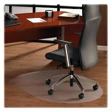 floor mat for desk chair hardwood floors. desk chairs:desk chair floor mat for carpet pads hardwood floors office reviews a