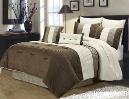 california king comforter sets on modern california king comforter sets queen bedding bed in a bag california king comforter sets california king size