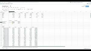 excel spreadsheet download spreadsheet template download
