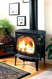 gas fireplace conversion fireplace conversion to gas fireplace natural gas conversion kit napoleon fireplace natural gas
