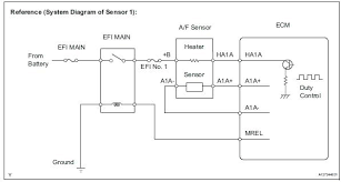 wiring diagram 3 way switch with receptacle service manual oxygen Carbon Diagram at Oxygen Box Diagram