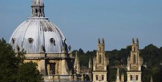 oxford diploma in strategy and innovation sbs introduction to the diploma