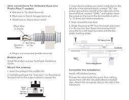 acoustic guitar preamp wiring diagram acoustic wiring diagrams description 595821714 029 acoustic guitar preamp wiring diagram
