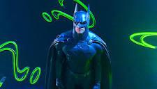uproxx.com/wp-content/uploads/2021/06/batman-forev...