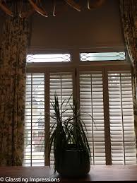 Hall Window Grill Design Kitchen And Hall Windows May 2018
