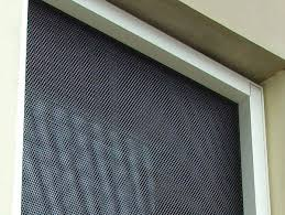 external window roller shutters uk. seceuro mesh; mesh external window roller shutters uk