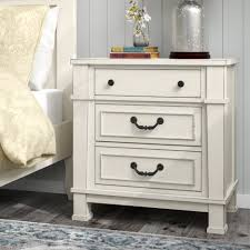32 inch tall nightstands. Tall And Skinny Nightstand 32 Inch Nightstands White Washed Wood Elegant Thin Intended