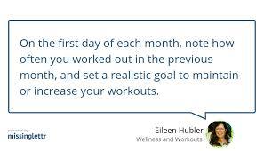 T Tapp Measurement Chart Eileen Wellness And Workouts Eileenhubler Twitter