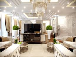 Living Room Designers Professional Living Room Design In Qatar By Antonovich Design