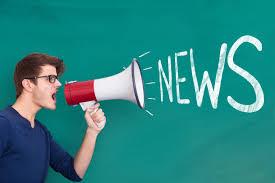 Maturità 2020: come cambia. Le novità ufficiali dal MIUR