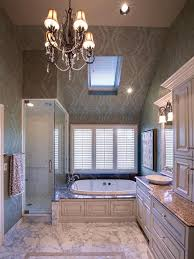 Soaking Tub Designs Pictures Ideas Tips From HGTV HGTV