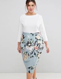 Gorgeous maxi skirts outfits ideas Summer Beautiful Wedding Guest Dress Ideas Pencil Skirt Dress Stylecraze 15 Beautiful Wedding Guest Dress Ideas