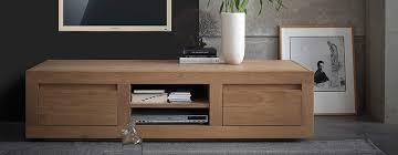 contemporary oak sideboards page jpg