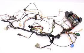 rabbit harness wiring wiring diagrams best rabbit harness wiring not lossing wiring diagram u2022 alpine stereo harness rabbit harness wiring