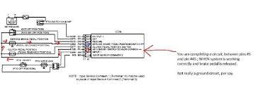 peterbilt cruise control wiring diagram wiring diagram 389 peterbilt wiring schematics diagrams