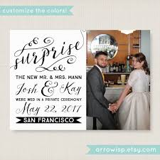 Announcement Cards Wedding Wedding Announcements Template Magdalene Project Org