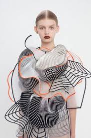 34 лучших изображения доски «Одежда» | Block prints, Tee shirts ...