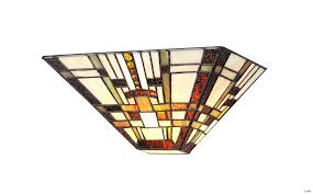 large size of stained glass sconce shades style lamps candle wall sconces battery operated