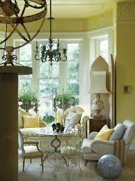 White Shabby Chic Living Room Furniture Decorating Shabby Chic Living Room Furniture Modern And Spacious