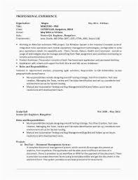 Etl Tester Resume Sample Faq Free Resume Templates