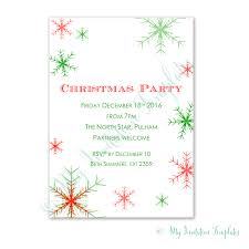 free printable christmas invitations templates christmas invitations template agi mapeadosencolombia co