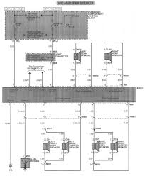 2002 subaru outback radio wiring diagram 2002 2000 subaru outback stereo wiring diagram wiring diagram and hernes on 2002 subaru outback radio wiring