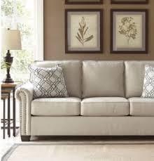ashley living room furniture. Shop Living Room. Sofas \u0026 Ashley Room Furniture S