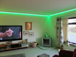coved ceiling lighting. Coved Ceiling Lighting. Plain Lighting Back To Projects Intended D L