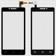 Prestigio MultiPhone 5500 Duo ...