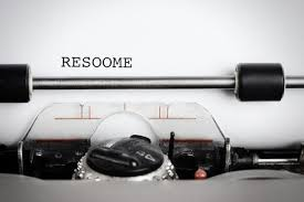 6 Common Resume Mistakes For New Grads Hometown Showcase