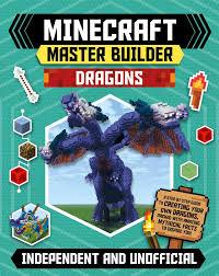 Minecraft Dragon Games Online Free ...