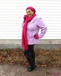 either way i know i ve got my winter coat game on lock here are three examples of stylish winter coats to wear this season