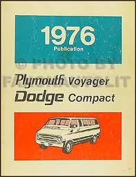 I need a schematic and information on the electrical circuits of my besides  likewise Lights and Wiring   House Truck Living as well Motorhome Wiring Diagram   blurts me besides 1978 Dodge F30 Sportsman mobile traveler c er   Item E3347 as well 1977 Dodge Pickup Wiring Diagram   Wiring Diagrams Schematics additionally ignition switch wiring colors   DodgeTalk   Dodge Car Forums  Dodge also 1974 1975 Dodge Motorhome Repair Shop Manual Original Supplement likewise Dodge Travco motorhome   PeachParts Mercedes ShopForum additionally Electricals 61 71 Dodge Truck Website 61wire   Wiring Diagram Free together with Motorhome  early to mid 70s with a Dodge 440 engine  where would I. on 1977 dodge sportsman motorhome wiring diagram
