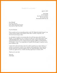 Medical Assistant Cover Letter Example For Interview Examples