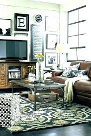 Barn Interior Design Awesome Pottery Barn Rooms Coastal Living Room On A Budget Sofas Furniture