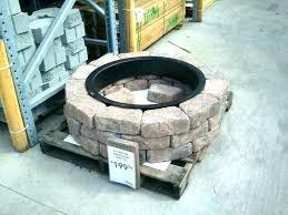 circular patio kit patio kits circular patio kit circular patio kit fire pit bricks circular