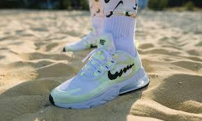 "<b>Nike Air Max 270</b> React ""In My Feels"": Buy It Here"