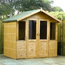 summer house office. Click Summer House Office