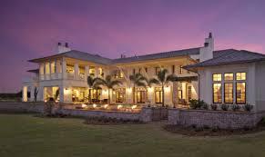 best american home design nashville pictures interior design