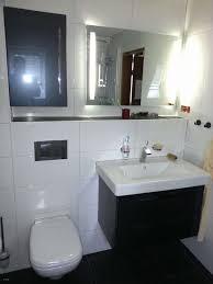 Badezimmer Fliesen Grau Weiß Neu Badezimmer Fliesen Ideen Schwarz