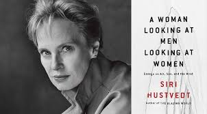 siri hustvedt on the tangled gender roles in science and literature