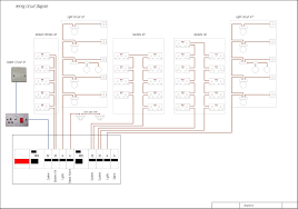 basic light wiring diagram home electrical wiring basics \u2022 free house wiring diagram pdf at House Lights Wiring Diagram Color