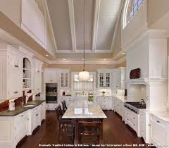... Large-large Size of Deluxe Ceilings For Transitional Along And Room Different  Types As Wells ...