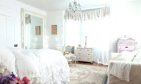 white shabby chic bedroom furniture. Shabby Chic Bedroom Pictures Design Inspiration . White Furniture