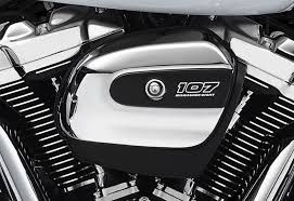 harley davidson 107 114 milwaukee eight to replace twin cam updated