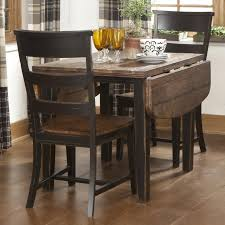 antique drop leaf kitchen table cherry wood kitchen island blue awesome collection of best wood for kitchen table