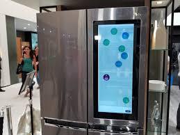 lg refrigerator instaview. 160903 lg instaview 2 refrigerator r