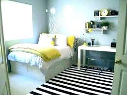 office spare bedroom ideas. Guest Bedroom Office Spare Ideas Home Design .